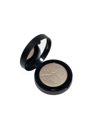 Note Luminous Silk Mono Eyeshadow Tekli Far 14 Renkli